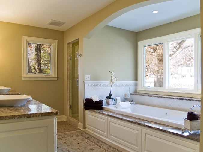Remodelers Minneapolis Design Awesome Decorating Design