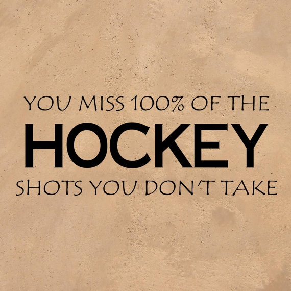 Should be the Flames New Motto!!!!!