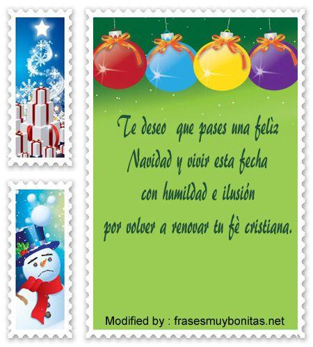 enviar texto de Navidad para saludar por Whatsapp,buscar textos de Navidad para enviar gratis por Whatsapp: http://www.frasesmuybonitas.net/mensajes-de-feliz-navidad/