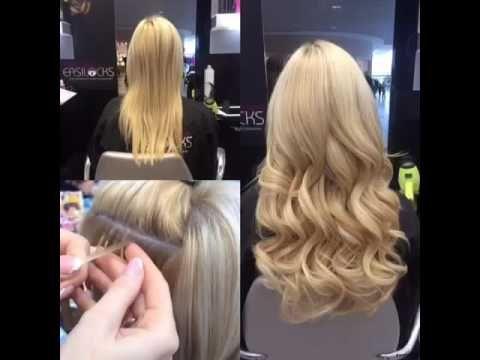 76 best order easilocks get beautiful hair today images on hair extension bundles easilocks youtube pmusecretfo Gallery