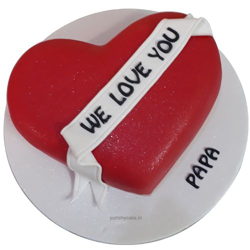 Send special #18thbirthdaycakes online from yummycake order now