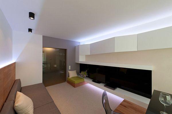 50 best lighting ideas images on pinterest