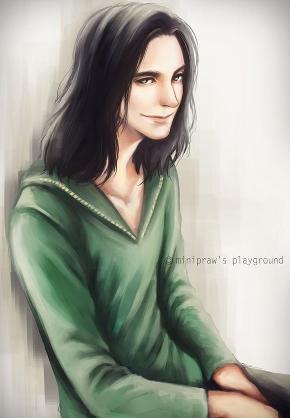 Loki  (Thor: The Dark World)...like this artist is good, but they make them too feminine