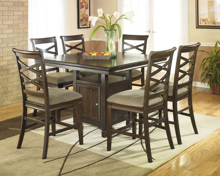 dining room sets tucson