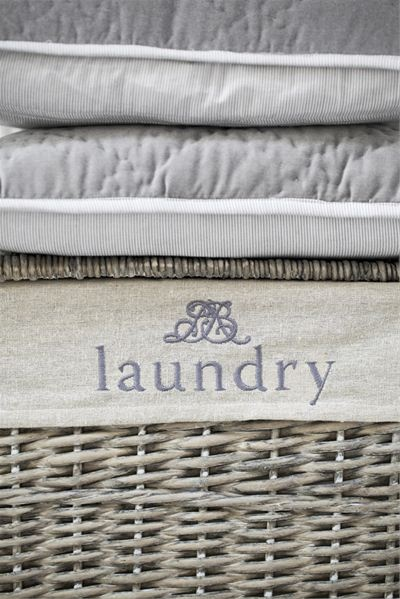 Love this laundry basket (1) From: Lene Bjerre, please visit
