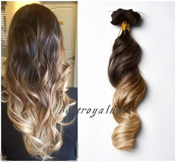 347 best ombre hairextensions images on pinterest hair colour 347 best ombre hairextensions images on pinterest hair colour change and wardrobes pmusecretfo Images