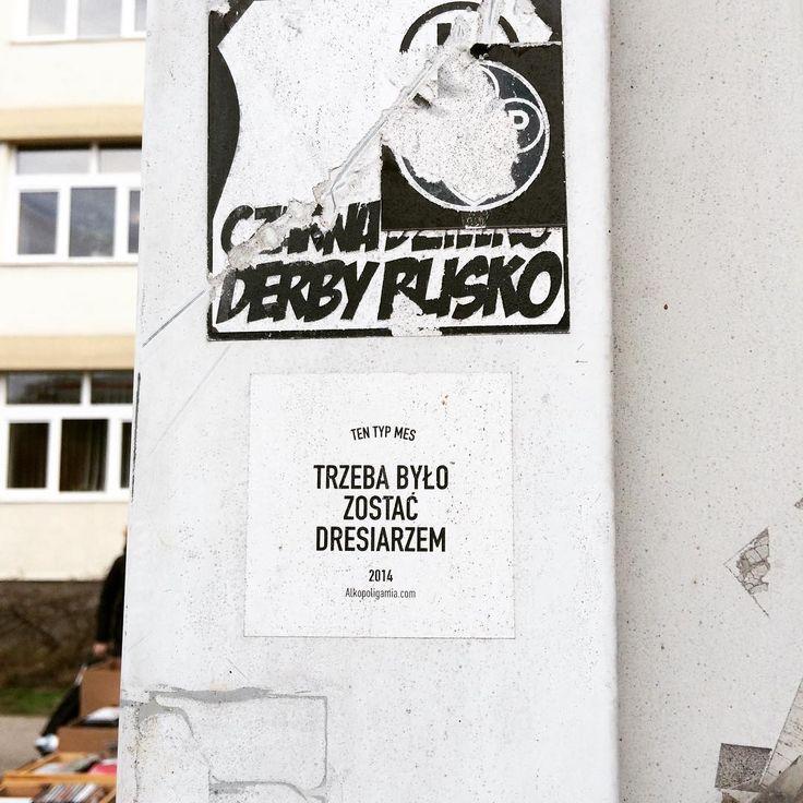 #zoliborz #zoliborzmojemiasto #rapsy #vlepki