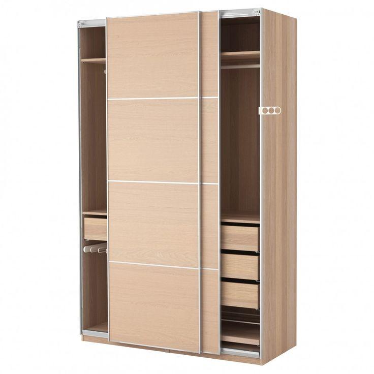 19 Best Cabinetdrawers Images On Pinterest Wardrobe Closet Ikea