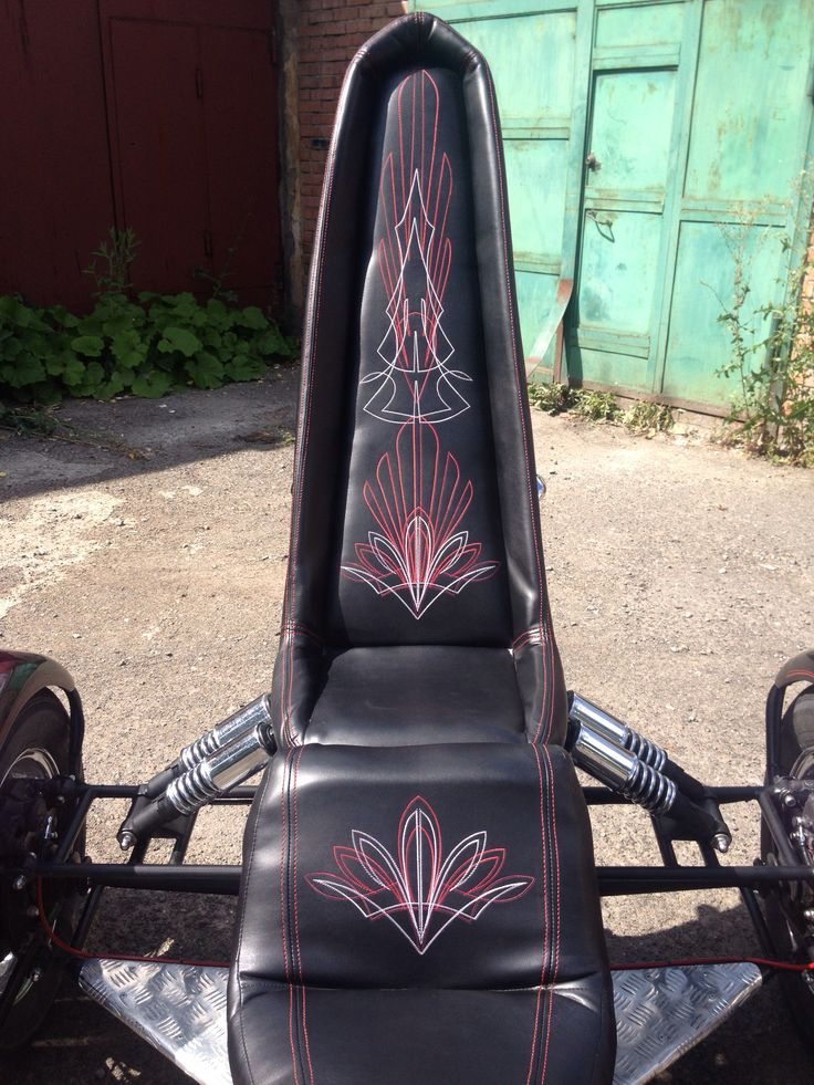 1400 Best Images About Art Of The Oracle On Pinterest: 30 Best Suzuki Intruder 1400 Trike Images On Pinterest