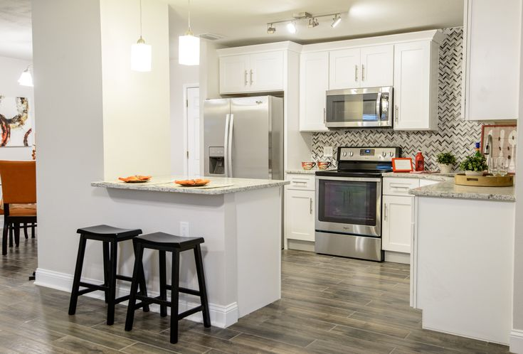 25 Best Ideas About Lily Ann Cabinets On Pinterest