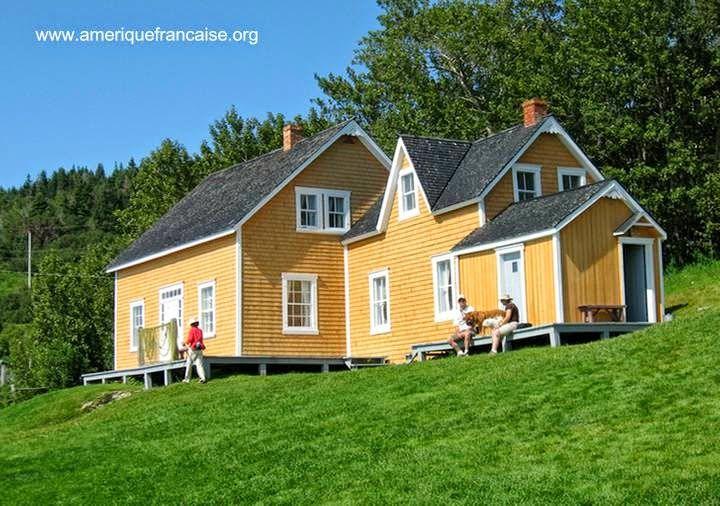 17 mejores im genes sobre old houses casas antiguas en for Restauracion de casas viejas