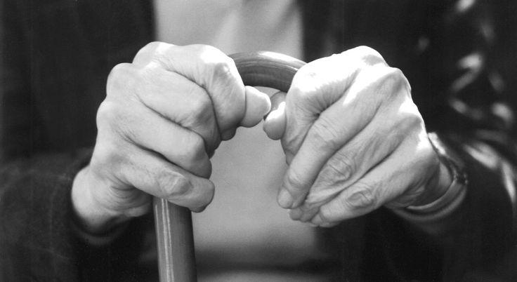 #A pergunta de quase cem anos sobre o mal de Parkinson que acaba de ser respondida - Globo.com: A pergunta de quase cem anos sobre o mal de…