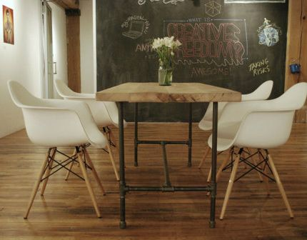 Modern Country Decor: Why This New Style Isn't an Oxymoron