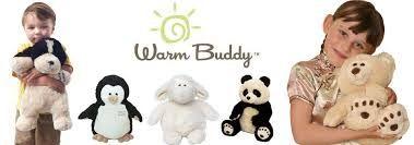 warm buddy puppy - Google Search