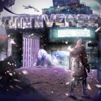 Omniverse by Omnitica on SoundCloud