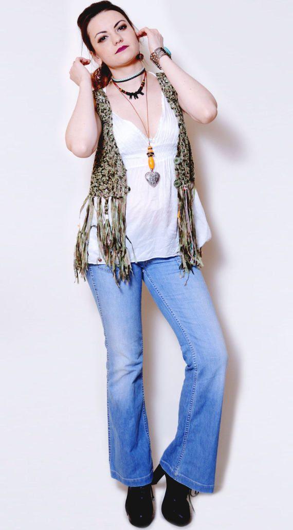 https://www.etsy.com/listing/516483487/90s-crochet-vest-olive-green-gypsy?ref=shop_home_active_6