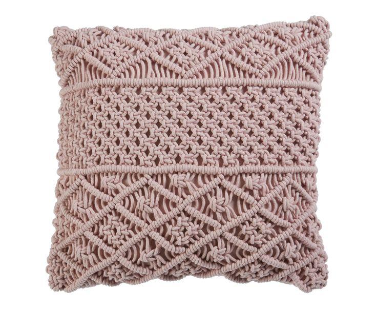 Patchouli coussin | cushion