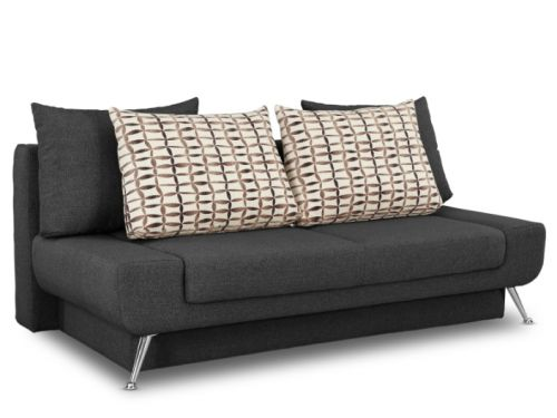 Modern Sectional Sofas best design pull out sofa bed Pull Out Sofa Bed