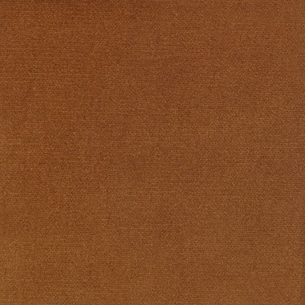 Brown Velvet Texture Hd