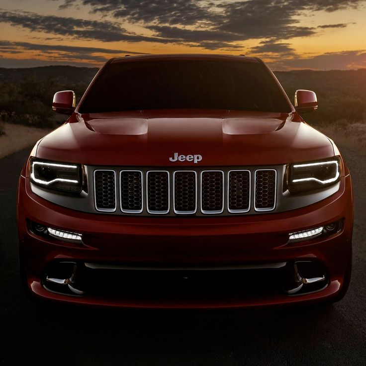 Jeep Grand Cherokee Limited 2014: 1000+ Ideas About Jeep Grand Cherokee On Pinterest