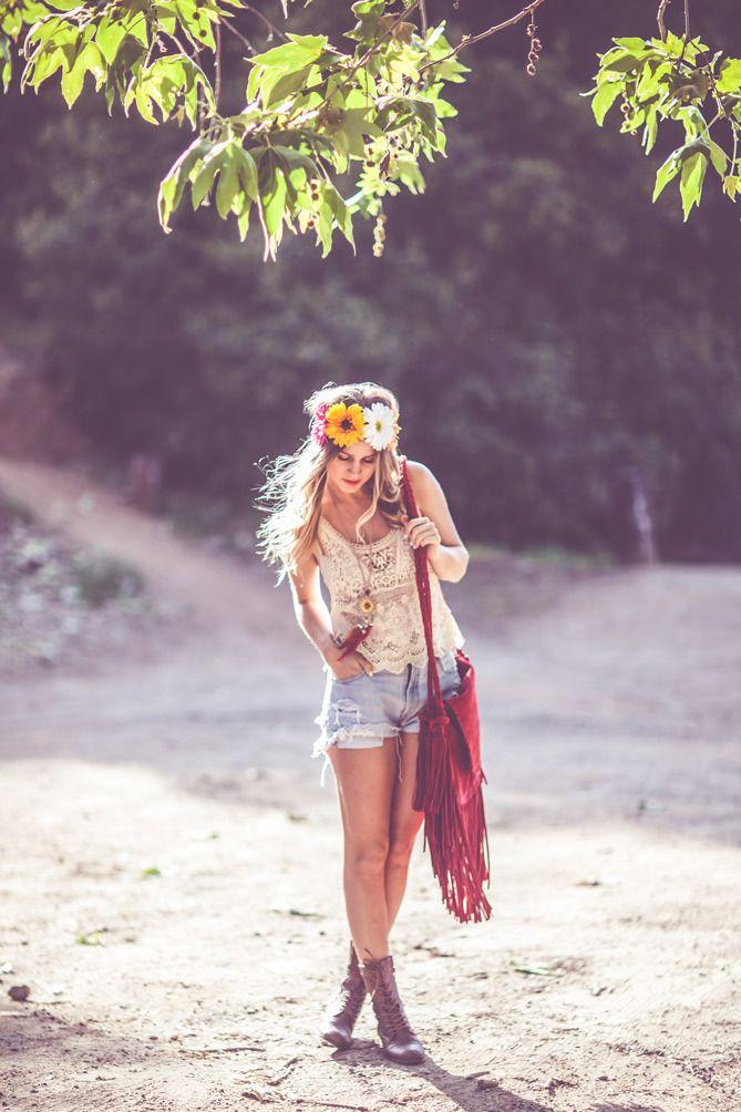 Inspiring Boho Style Home Decor Ideas 25: 55 Best Images About Coachella Style Inspiration On
