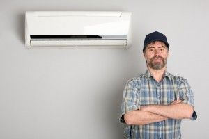 A Ductless Heat Pump Offers Several Advantages for Southwest Florida Homes July 23, 2014, 11:00 pm http://jacksonvilleheatingandac.com/a-ductless-heat-pump-offers-several-advantages-for-southwest-florida-homes/ Check out this great article!