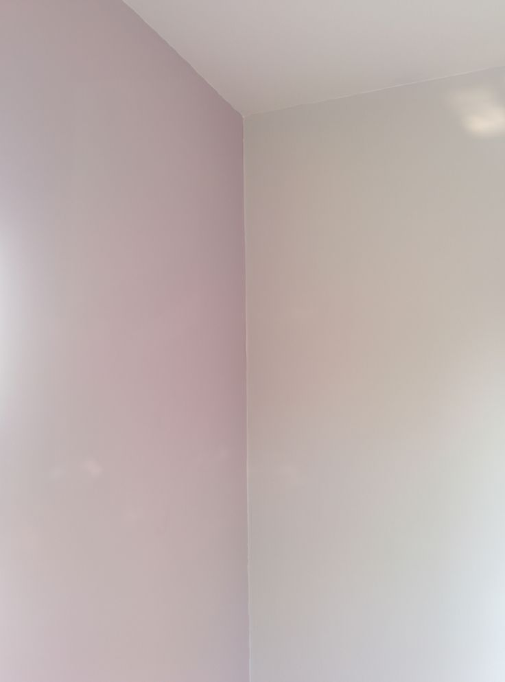 1000 ideas about dulux paint on pinterest dulux paint for Dulux paint bedroom ideas