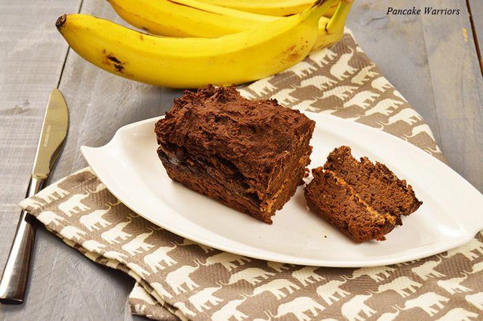 1000+ ideas about Peanut Butter Bread on Pinterest   Butter Bread ...