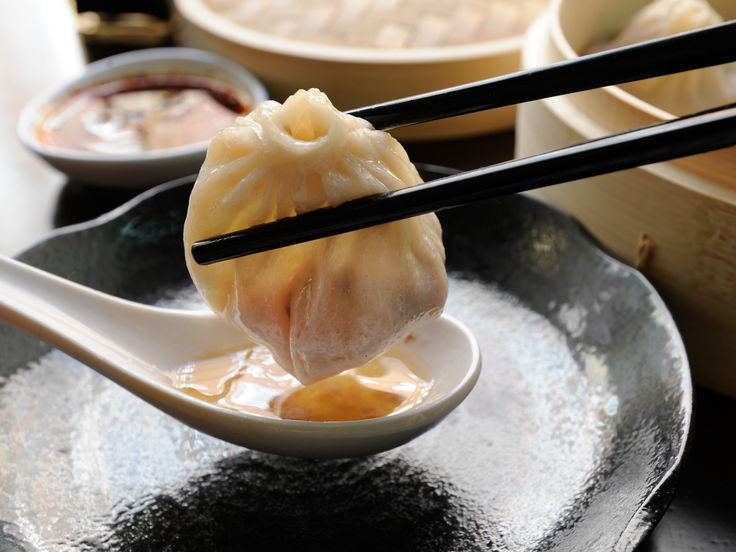 Whether you prefer the chic ambiance of a modern Asian-fusion restaurant or the comfort and familiarity of a mom-and-pop place, here are 12 of the best dumplings across the United States to fit your taste and budget.