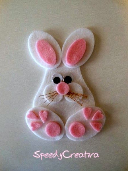 http://www.abcblog.it/site/index.php/manuali-creativi-per-natale/speedycreativa/tutorial-pasqua
