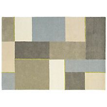 Buy Harlequin Iona Rug Online At Johnlewis Dining Room