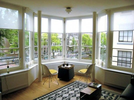 cool window designs ideas window designs interior design home inspiration