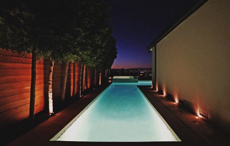 Charmaine David #luxury #goals #poolside #realestate #padchasers