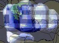Νίκος Λυγερός - Ελληνική ΑΟΖ και εθνική βούληση.