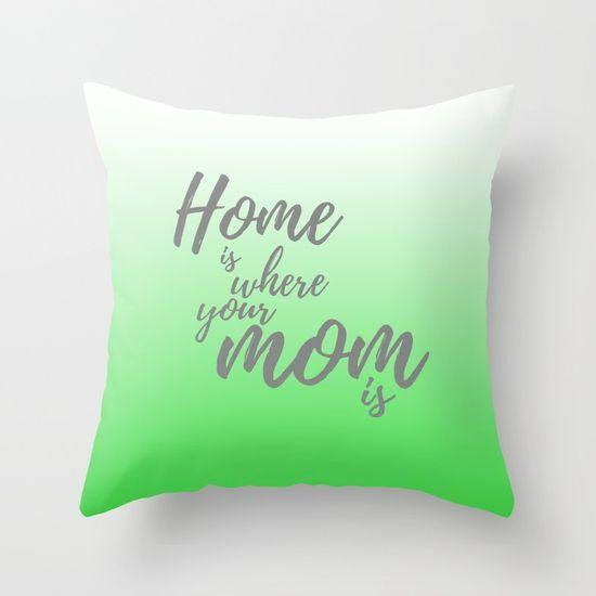 Best 20+ Green Pillow Covers ideas on Pinterest Green pillows, Green throw pillows and Throw ...