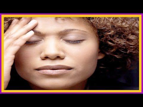 Como Curar a Depressão em 3 Semanas Sem Remédios - YouTube