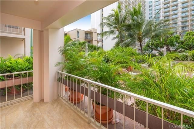 23+ 2 Bedroom Apartment Honolulu - Interiors Magazine