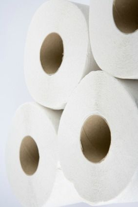 This is a guide containing toilet paper advice for septic tanks. Septic tanks function better when you select a toilet paper that is safe for use in, or especially made for use with a septic system.