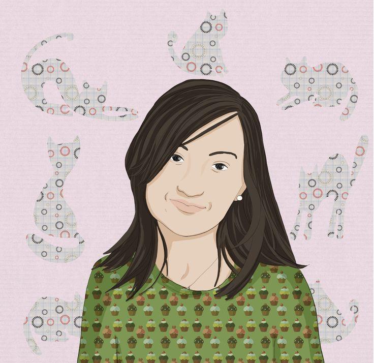 Laura http://www.studiocru.com/chi-siamo/