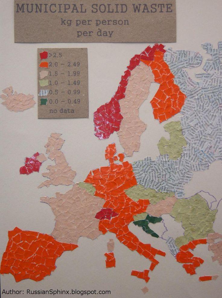 Best Wayfinding Maps Images On Pinterest Cartography - Us muni map