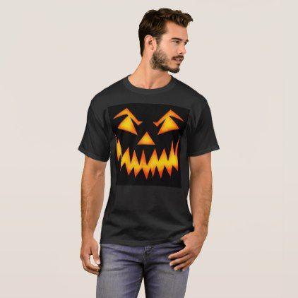 #Halloween Havoc Shirt - #Halloween happy halloween #festival #party #holiday
