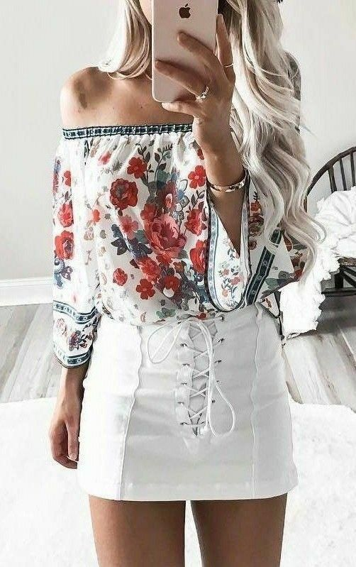 Avenue Near Me >> Avenue Women S Clothes Near Me Stunning Outfits Classy In 2019