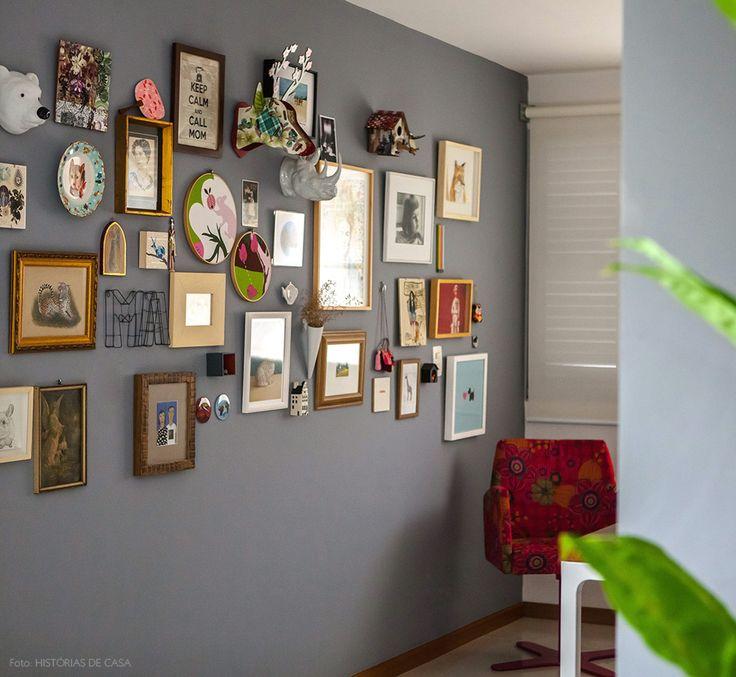 decoracao-historiasdecasa-apartamentocolorido-16