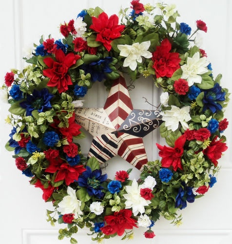 17 best images about stuff to buy on pinterest red white for Best place to buy wreaths