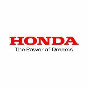 7 best honda logos images on pinterest honda logos and a logo. Black Bedroom Furniture Sets. Home Design Ideas