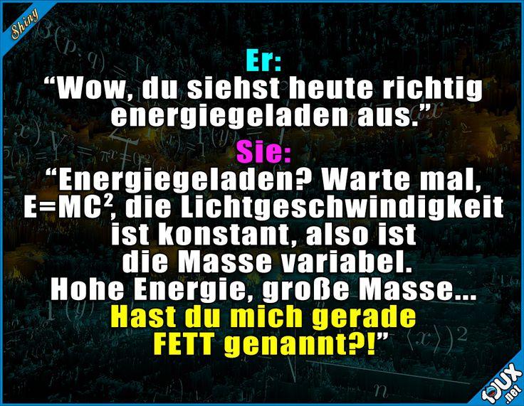War auch wieder verkehrt... #Freundin #sauer #lustigeBilder #Humor #Witze #lachen #Sprüche #Statusbilder