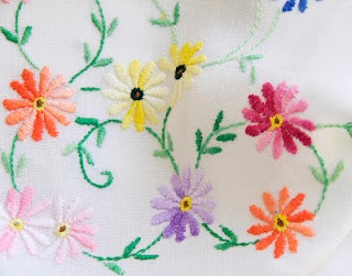 sweet embriodery