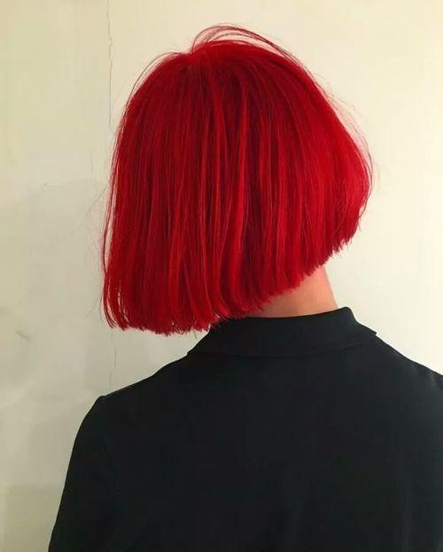Brazilian Virgin Hair 4Bundles 400g Straight Weave 8A 100% Human Hair Extensions