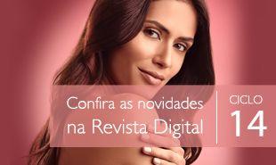 Rede Natura Net 24 horas online.