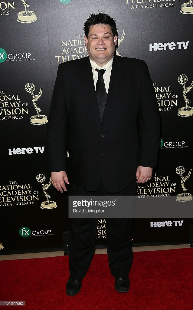 HBD Mark Labbett August 15th 1965: age 50